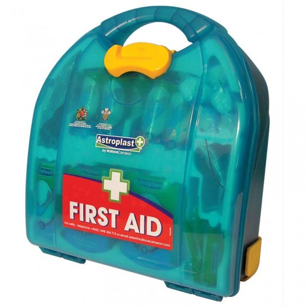 kit primo soccorso grande