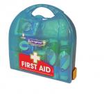 kit primo soccorso piccolo