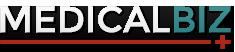 MedicalBiz – Vendita Kit di Primo Soccorso