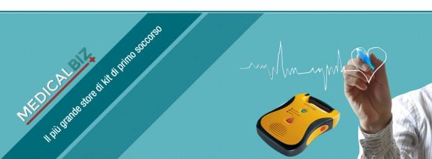slide_due_defibrillatore_new2