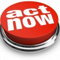 Act-Now-Button-e1373976163113-300x248
