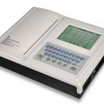 EM9560P
