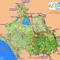 mappa_tuscia