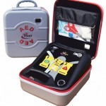 defibrillatore metsis pro aed