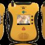 Defibrillatore Defibtech View